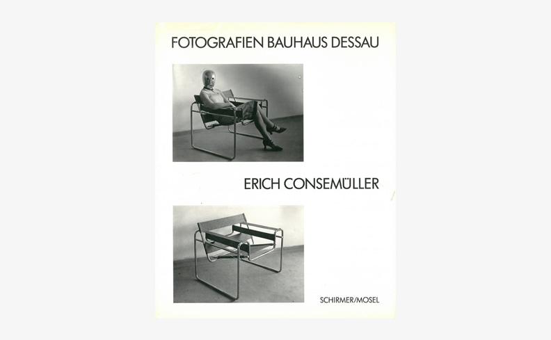 Fotografien Bauhaus Dessau | バウハウス 写真集
