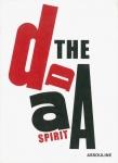 The Dada Spirit