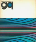 gq ジイキュウ 1号