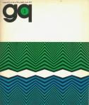 gq ジイキュウ 3号