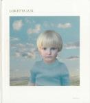 Loretta Lux | ロレッタ・ラックス