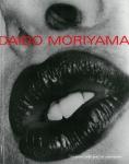 Daido Moriyama | 森山大道 写真集