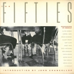 The Fifties: photographs of America
