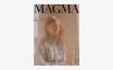 MAGMA | 花代 写真集