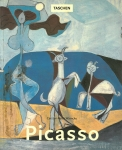 Pablo Picasso 1881-1973 | パブロ・ピカソ作品集