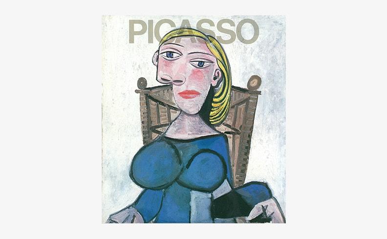 ピカソ展 | パブロ・ピカソ