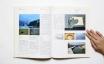 芸術が都市をひらく フランスの芸術と都市計画