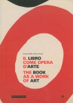 The Book as a Work of Art | ブルーノ・ムナーリ、モホリ=ナジ、エットレ・ソットサス他
