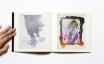 加納光於 1977 | 南画廊