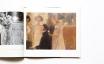 グスタフ・クリムト ウィーン世紀末芸術 | ウェルナー・ホフマン