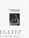 アルフレッド・スティーグリッツとその仲間たち | Alfred Stieglitz and His Contemporaries