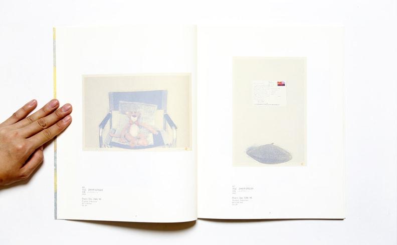 野田哲也 全作品IV 1999-2005