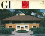 GI グローバル・インテリア9 フランク・ロイド・ライトの住宅1