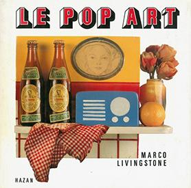 Le Pop Art | アンディ・ウォーホル、デイヴィッド・ホックニー他