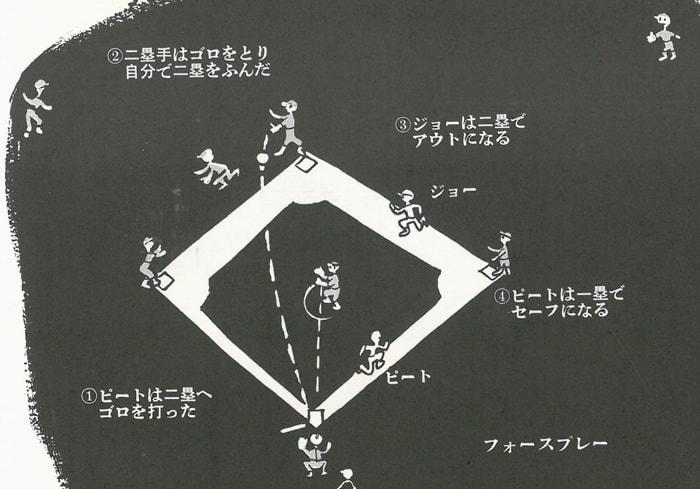blog_0913_002