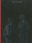 ギルバート&ジョージ 現代イギリス美術界の異才 | セゾン美術館