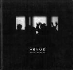 VENUE | 鈴木公平 写真集