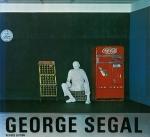 George Segal | ジョージ・シーガル