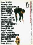 版画芸術の饗宴 ケネス・タイラーと巨匠たち: 1963-1992