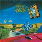 Album Cover Album | Roger Dean、Storm Thorgerson