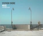 Mose | ステファン・ショア Stephen Shore 写真集