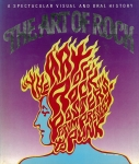 The Art of Rock: Posters from Presley to Punk | Paul D.Grushkin