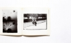 季刊Off 第2号 Visual Dummy Quarterly Photography