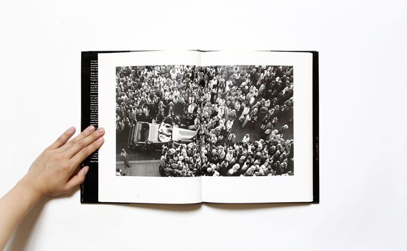 Havana 1933 | Walker Evans ウォーカー・エヴァンス写真集
