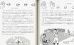 ファーストブック 野球 | ベンジャミン・ブリュースター