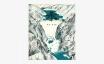 水 | ファーストブック | F.C.スミス