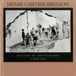 Henri Cartier-Bresson: Masters of Photography | アンリ・カルティエ=ブレッソン