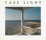 Cape Light | Joel Meyerowitz ジョエル・マイヤーウィッツ
