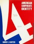 American Corporate Identity 4 | David E. Carter