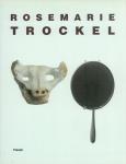 Rosemarie Trockel | ローズマリー・トロッケル