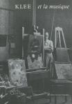 Klee et la Musique | Daniel Abadie