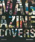 Magazine Covers | デヴィッド・クローリー David Crowley
