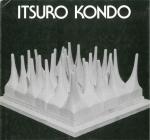 近藤鎰郎の世界 ITSURO KONDO
