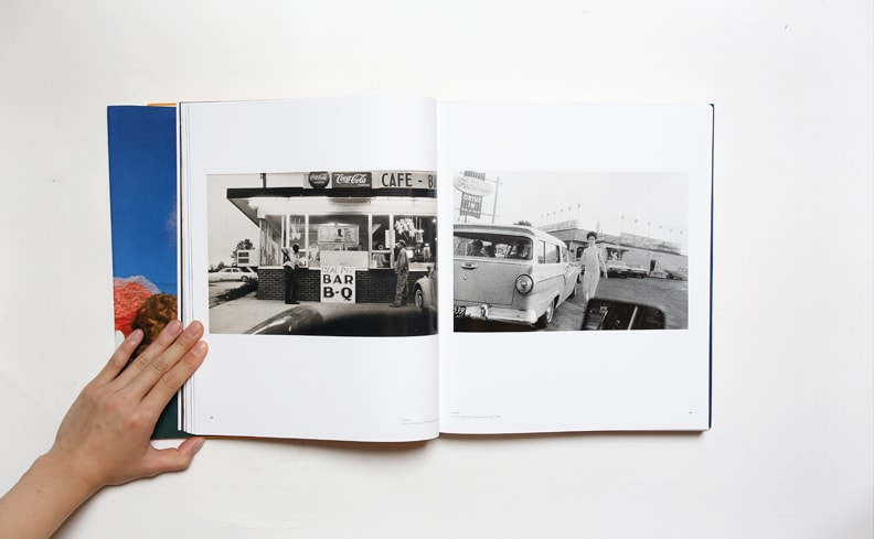 Democratic Camera Photographs and Video, 1961-2008 | William Eggleston ウィリアム・エグルストン