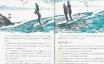 ファーストブック 海洋 | サム・エプスタイン、ベリル・エプスタイン
