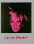 Andy Warhol | アンディ・ウォーホル