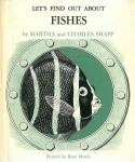 Fishes | Let's Find Out Books