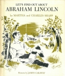 Abraham Lincoln | Let's Find Out Books
