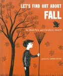 Fall | Let's Find Out Books