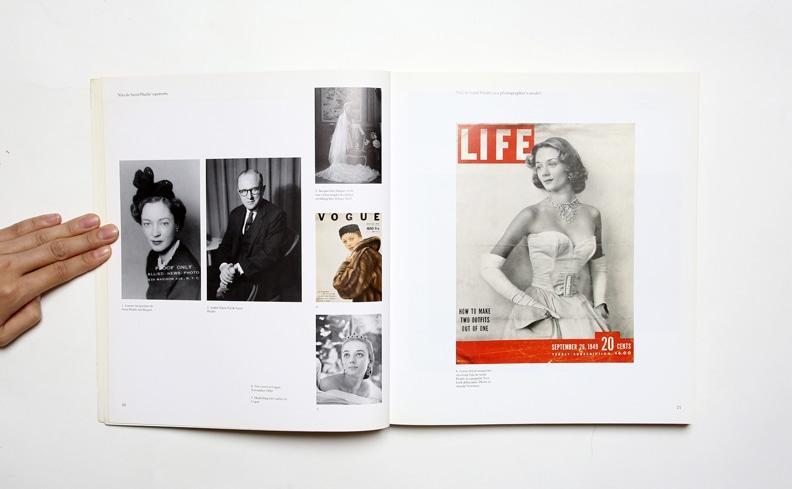 Niki de Saint Phalle | ニキ・ド・サンファル