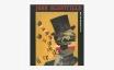 John Heartfield En La Coleccion Del Ivam | ジョン・ハートフィールド John Heartfield