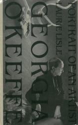 ジョージア・オキーフ―崇高なるアメリカ精神の肖像   ローリー・ライル