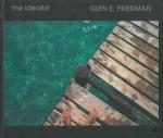 The Idealist: In my eyes twenty years | Glen E. Friedman グレン・フリードマン