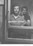 Forty years | Danny Lyon ダニー・ライアン
