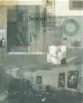 Sovak, Gravures et Dessins | Pravoslav Sovak