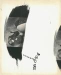 Mad dog | Albert Watson アルバート・ワトソン